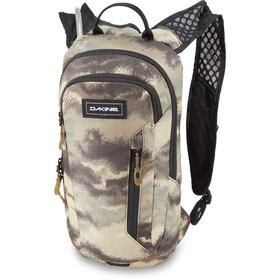 Dakine Shuttle 6l Backpack Men, marrón/beige